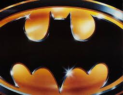 SKY CINEMA BATMAN: per la prima volta su Sky Cinema un canale interamente dedicato all'amatissimo supereroe DC