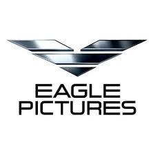 LE USCITE DIGITALI DI EAGLE PICTURES | GENNAIO 2021