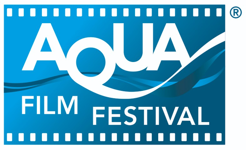 AQUA FILM FESTIVAL - 25, 26 e 27 marzo 2021 su MyMovies.it e alla Casa del Cinema di Roma