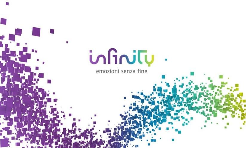Infinity | Il Trono di Spade: le otto stagioni complete disponibili in 4K dall'11 gennaio su Infinity