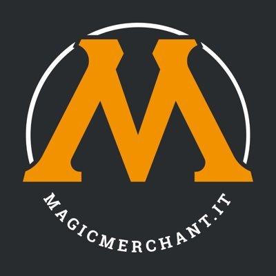 Magic Merchant News: le espansioni di Everdell, Coatl, i Pack Cospiratori di Black Orchestra e altro!