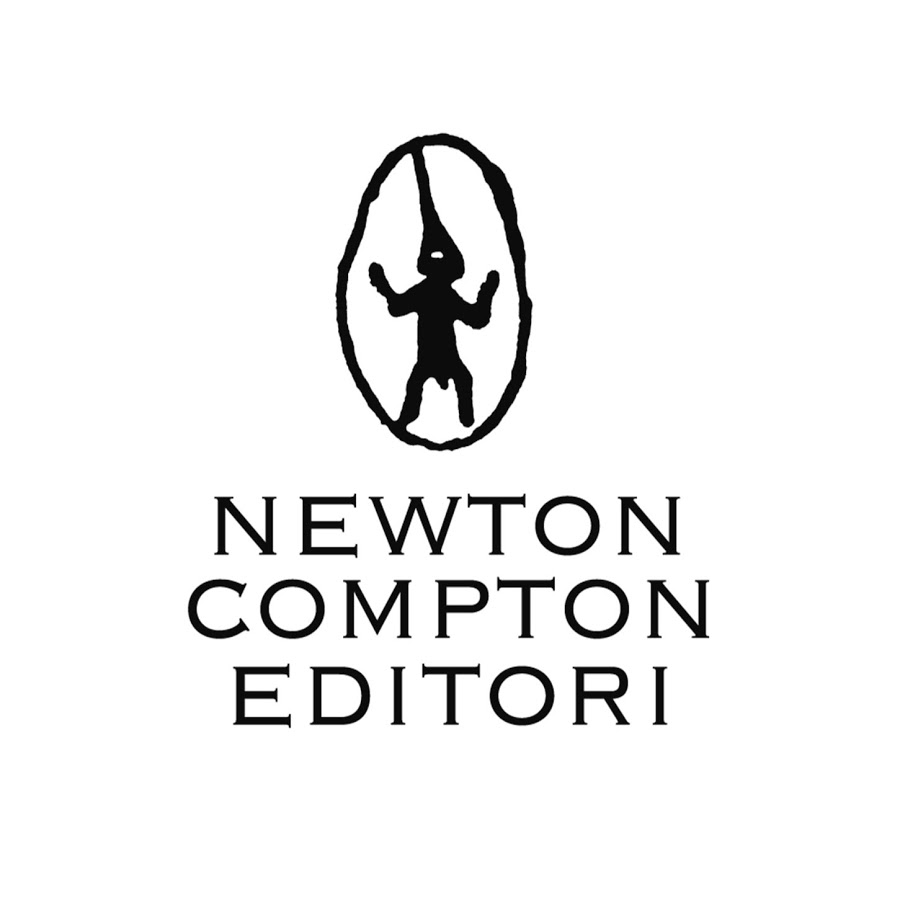 Novità Newton Compton - 21 gennaio