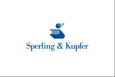 Sperling & Kupfer e Frassinelli febbraio 2021