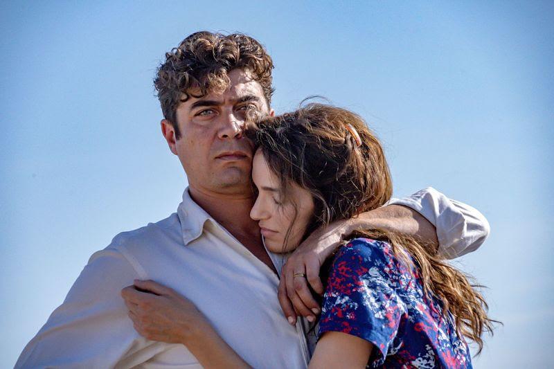 L'Ultimo Paradiso   il trailer del film di Rocco Ricciardulli con Riccardo Scamarcio (su Netflix dal 5 febbraio)