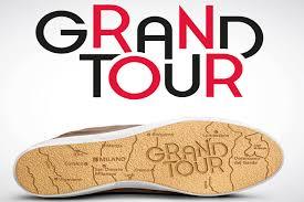 Grand Tour con Abbonamento Musei