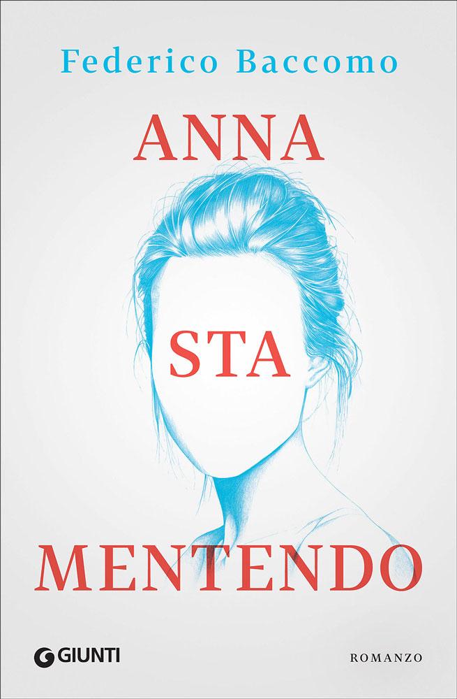 Anna Sta Mentendo!