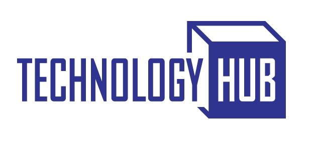 Technology Hub