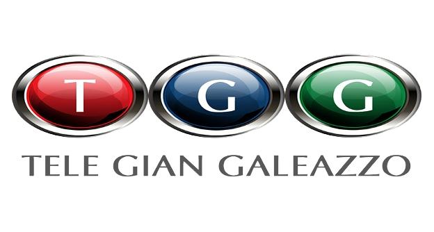Tele Gian Galeazzo