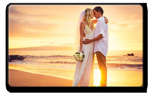 Lista nozze - Viaggi - Viamondo