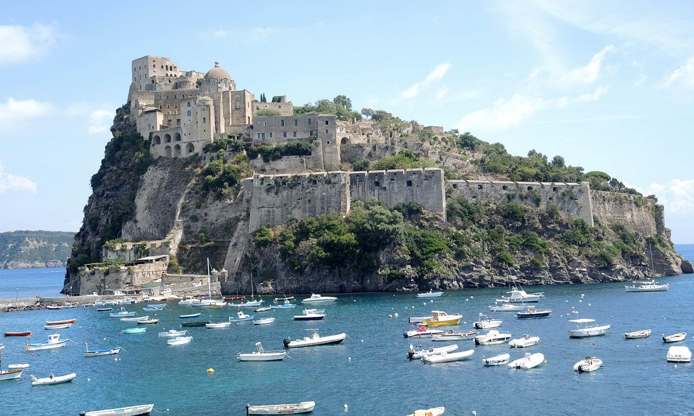 Capodanno Ad Assisi  - Cilia Viaggi