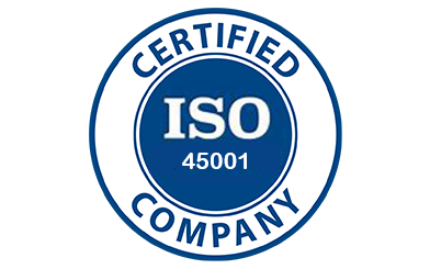 EUROPEAN CLEANING - certificazioneohsas 18001 : 2007