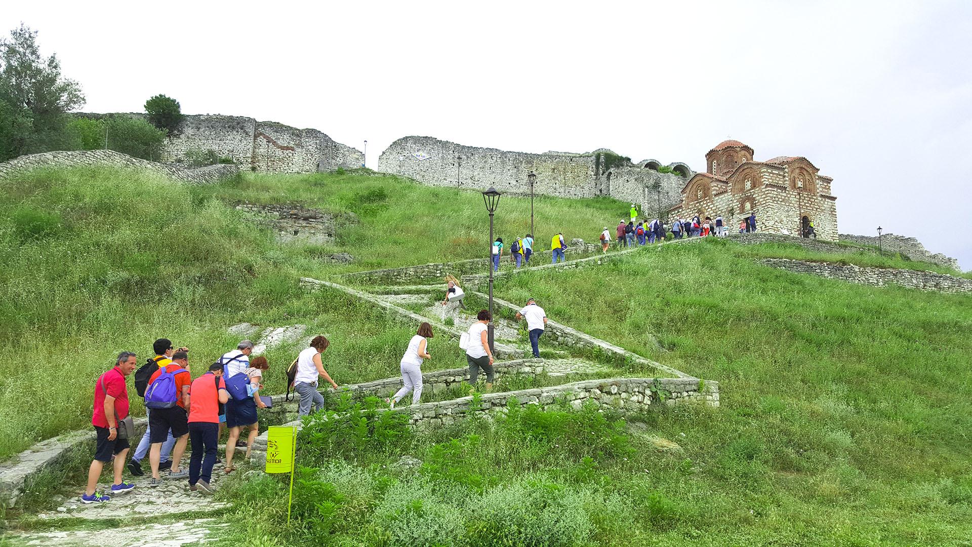 Archeology, History & Religions