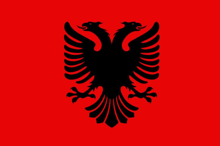 Albania: la fiaba del Paese delle aquile