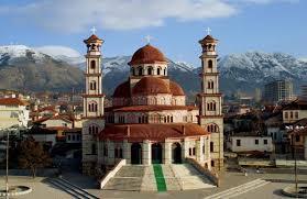Tour Sud Albania Korça e Voskopoja