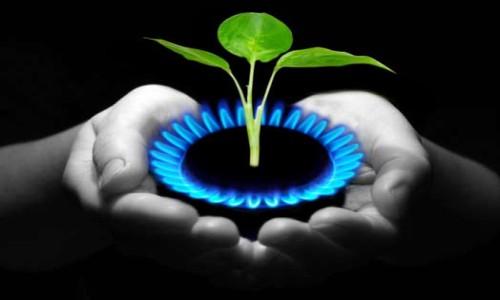 Biometano: a che punto siamo. La regola, le filiere, le barriere