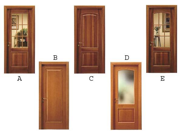 Porte in vetro leroy merlin una sorpresa ad ogni porta - Leroy merlin porte scorrevoli vetro ...