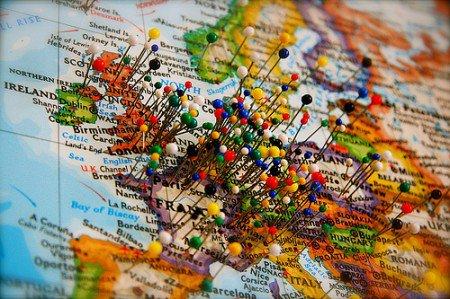 agenzia viaggi pica flor i viaggi su misura per te ovunque vuoi tra centinaia di destinazioni