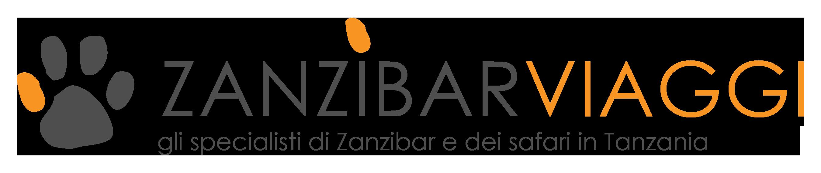 ZanzibarViaggi - Contatti