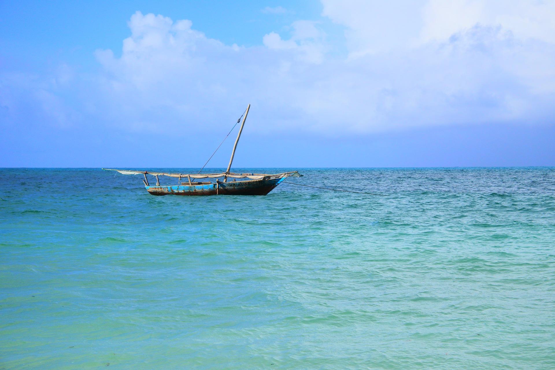 ZanzibarViaggi - Tour di Zanzibar