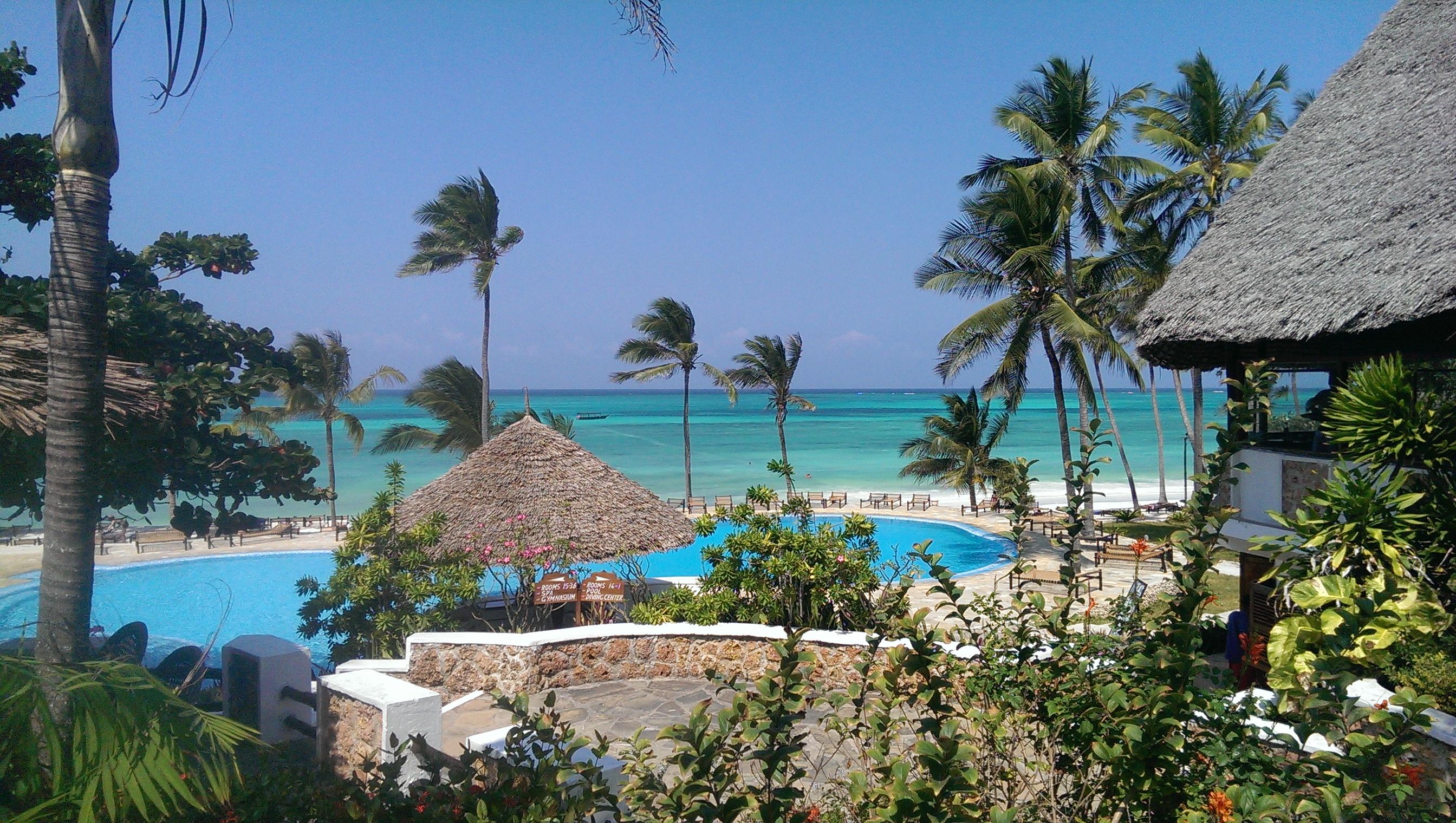 ZanzibarViaggi - Offerta Epifania
