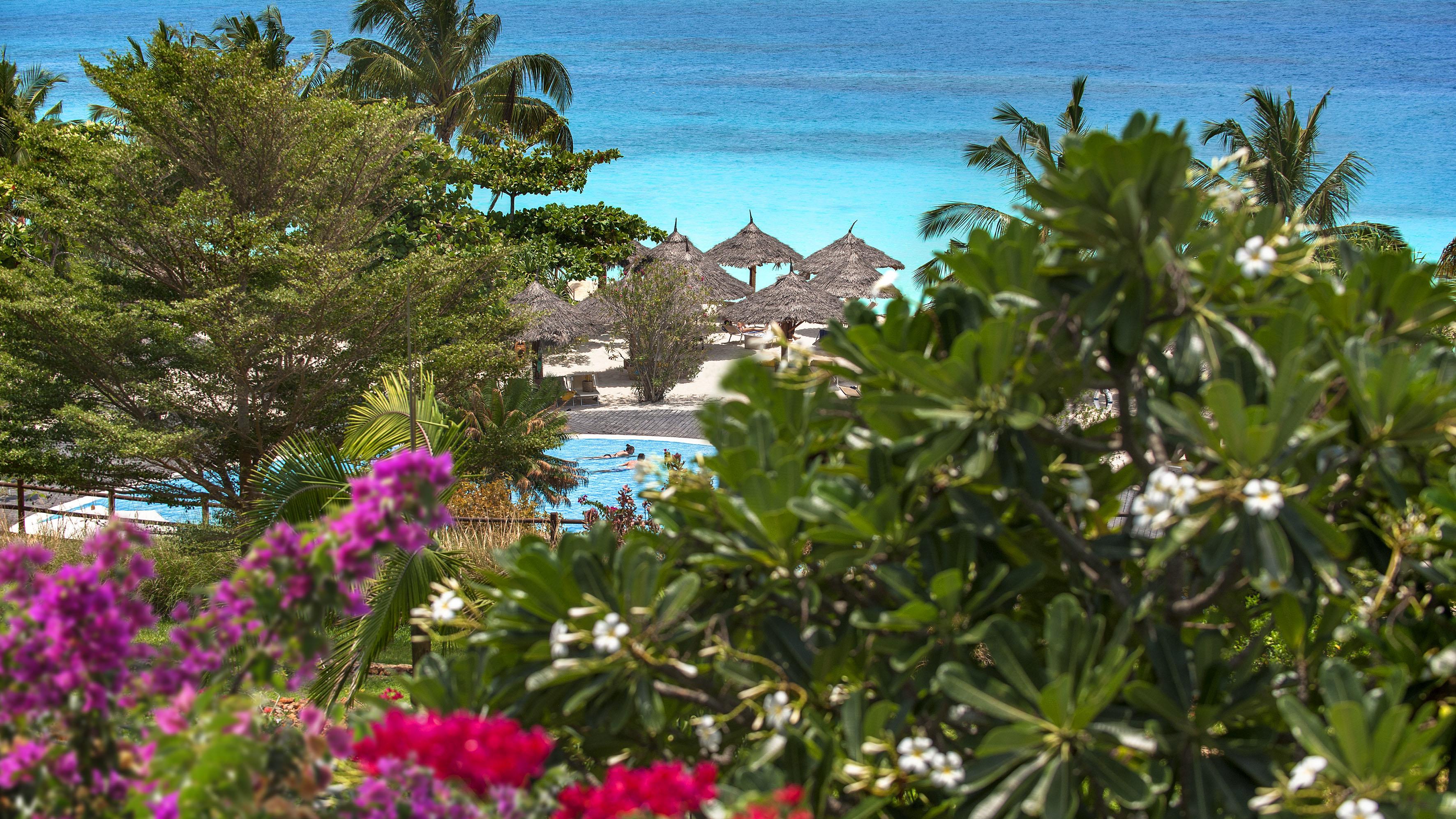 ZanzibarViaggi - Gemma Dell'Est Offerta Epifania
