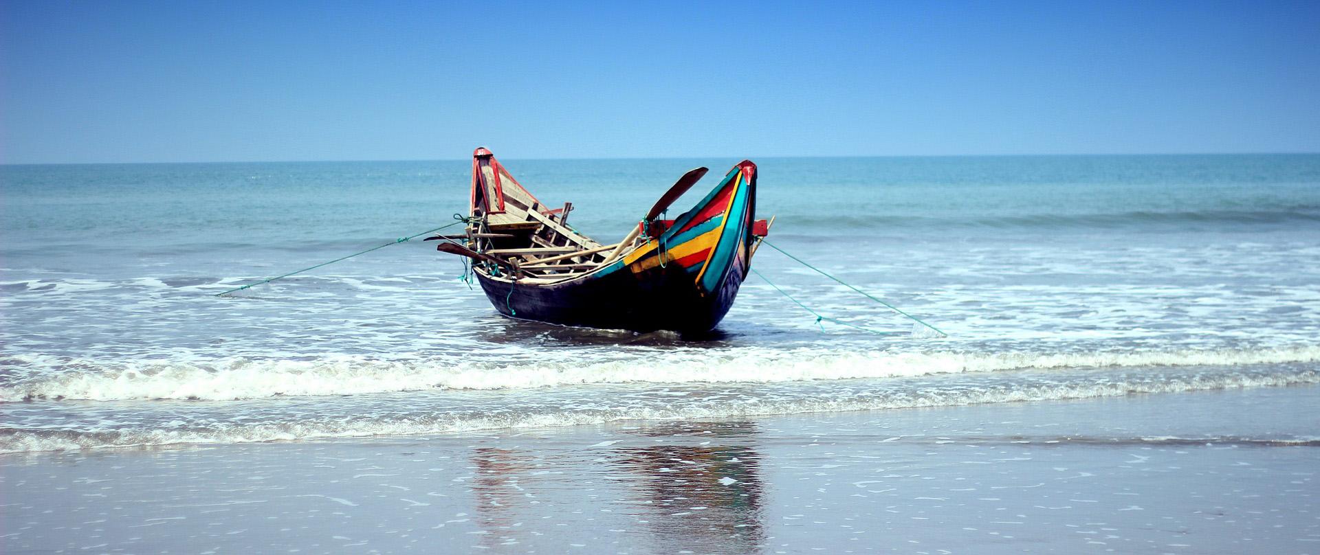 ZanzibarViaggi - Unisciti Al Gruppo