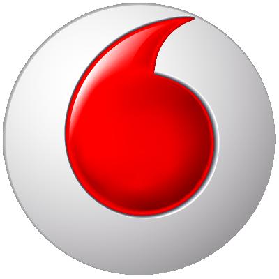Vodafone Shake