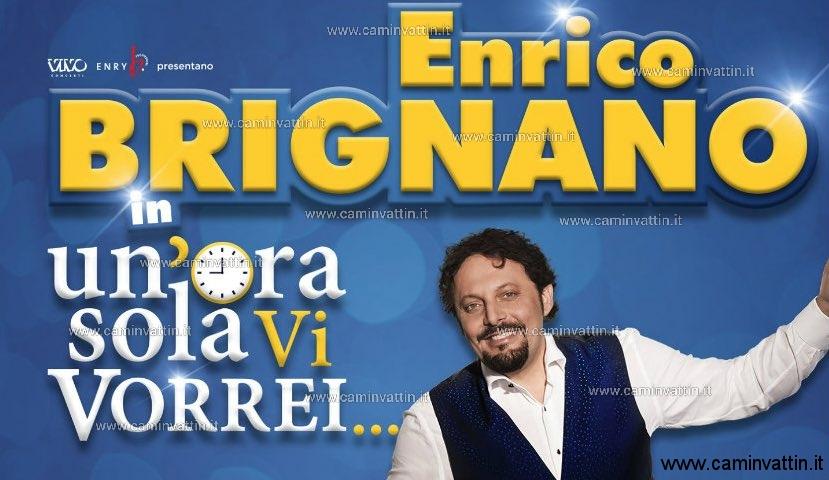 Teatro Brancaccio - Domenica 15 Marzo 2020