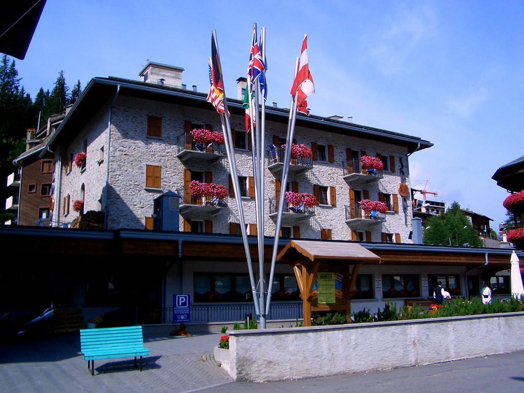Montagna Estiva Trentino - 12 -18 Agosto 2020