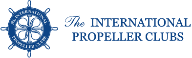 10-12 ottobre 2019: XVI convention nazionale a Genova