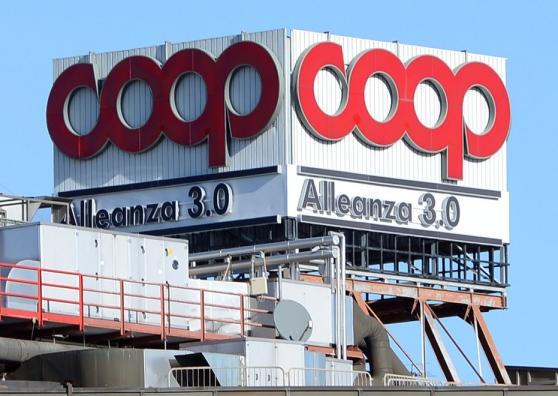 Tre nuovi impianti Aerocom per il Gruppo Alleanza 3.0