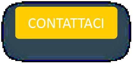 Risultati immagini per bottone contattaci