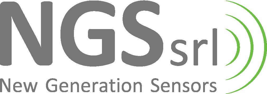 partner NGS