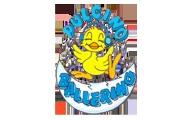 Pulcino Ballerino
