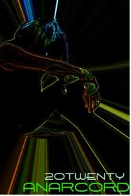 20TWENTY elettro live set e frammenti di danza  contemporanea