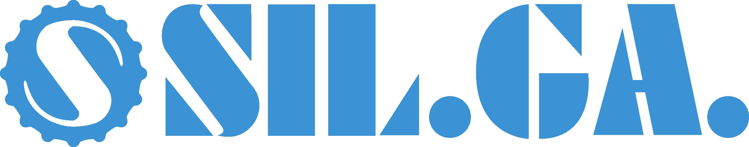 Silga Logo