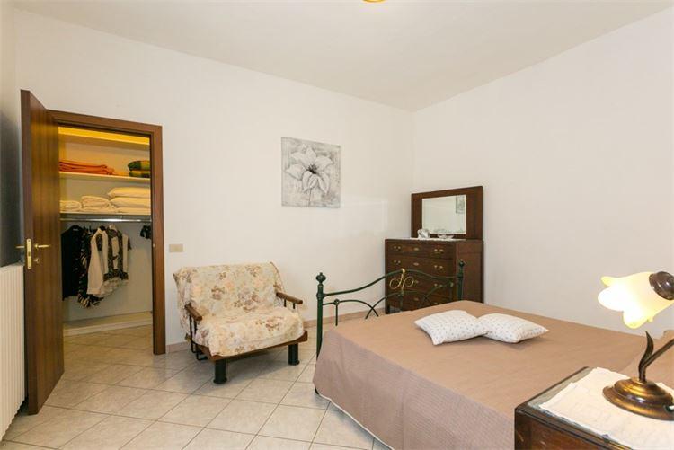 Case Nuove - Camere e Appartamenti