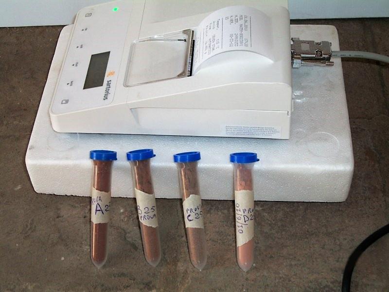 A Bi Effe Diagnostica Edilizia Analisi Umidità 4