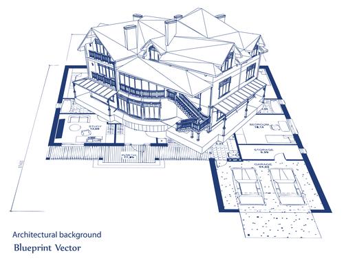Servizi - Architettura A Bi Effe