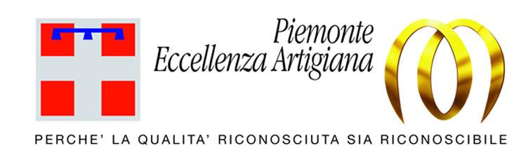 Piemonte eccellenza artigiana - A Bi Effe