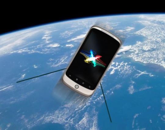 È più potente l'iPhone o il computer che mandò l'uomo sulla Luna?