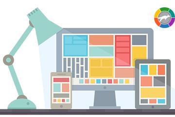 Cerchi la vetrina giusta per raggiungere potenziali clienti?