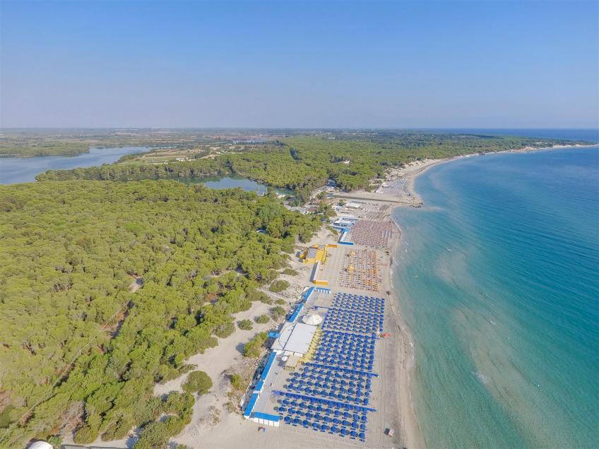 Puglia - Otranto (Le)