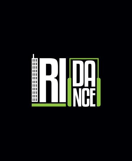 IRIDANCE - HIP HOP