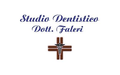 Studio Faleri