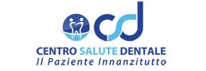 Studio dentistico a San Giovanni - Roma