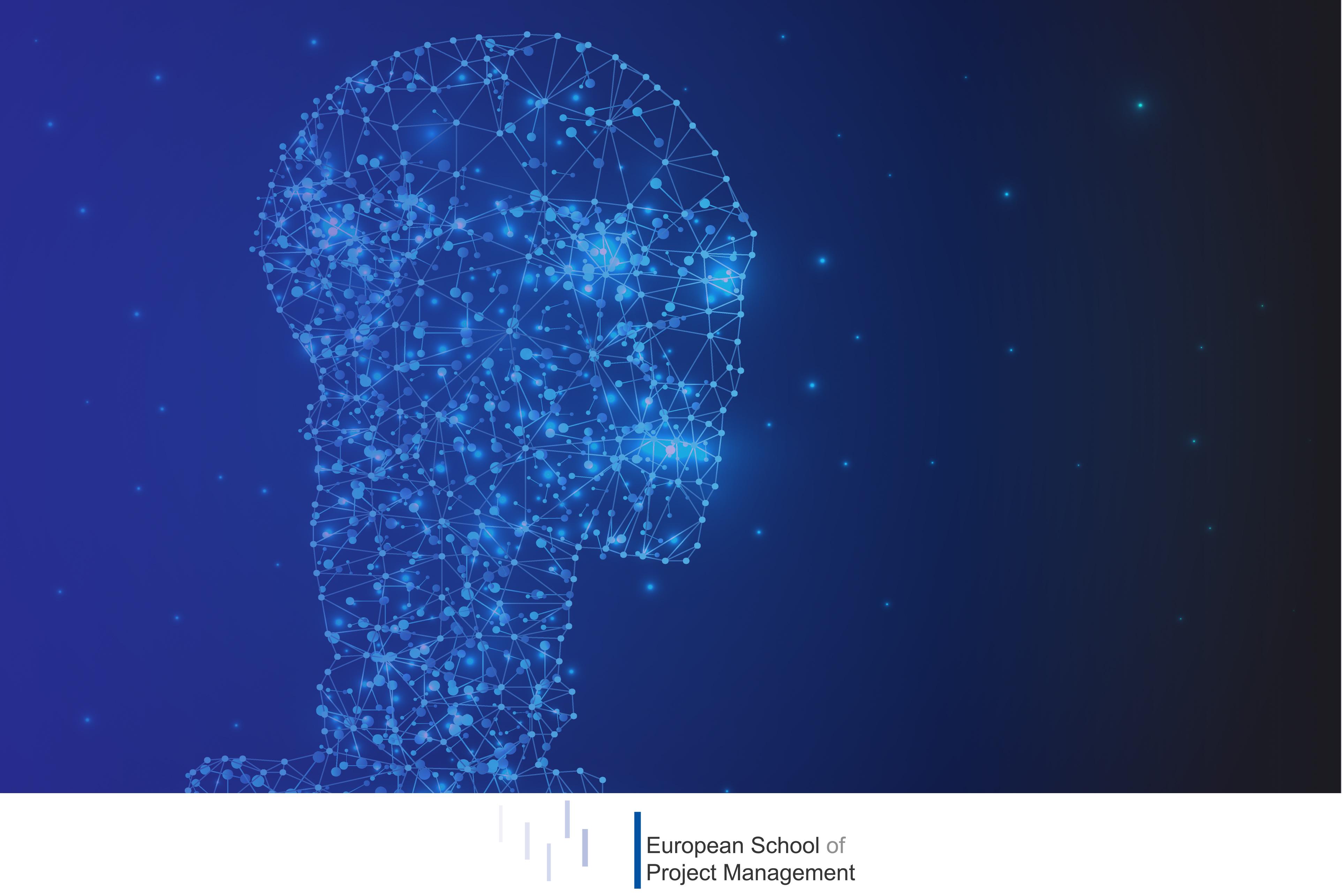 Quale sarà l'impatto dell'intelligenza artificiale sul lavoro del project manager?