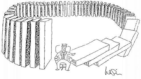 Il pensiero sistemico