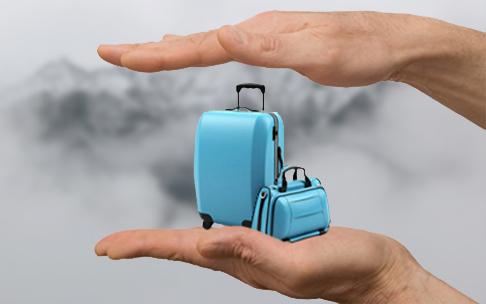 TGA Viaggi - Assicurazioni