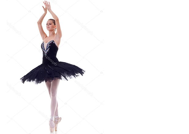 SALSA MIX DANCERS - Discipline